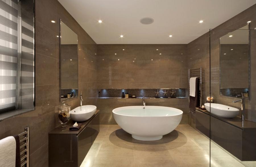 SW Home Remodeling Bathroom Remodeling - Bathroom remodel santa monica